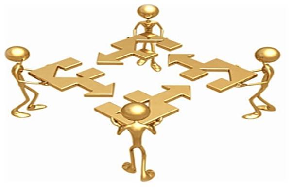 el trabajo en equipo caracteristicas esenciales