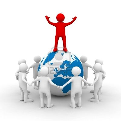Consultative management style