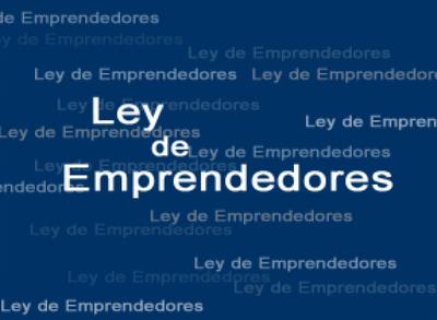 ley_de_emprendedores