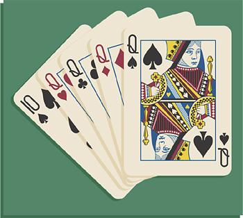 cartas_poker