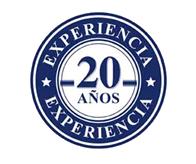 sello-20-años